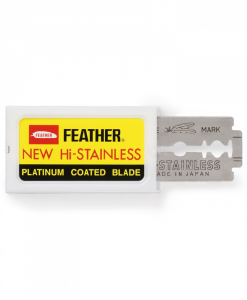 ShaveClub-Partaterät-Feather-New-High-Stainless