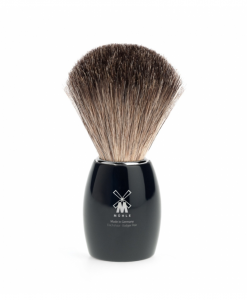 ShaveClub-Partasudit-Mühle-Pure-Badger-Brush