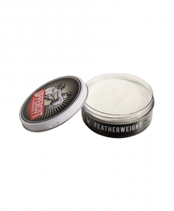 ShaveClub-Uppercut-Featherweight-Pomade