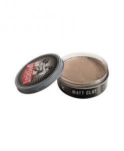 ShaveClub-Uppercut-Matt-Clay-Pomade