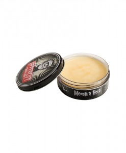ShaveClub-Uppercut-Monster-Hold-Pomade