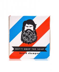 ShaveClub-Partasaippua-Angry-Norwegian-Dont-Drop-The-Soap-Beard-Shampoo