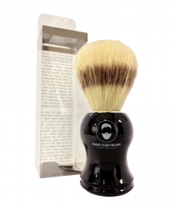 ShaveClub-Partasuti-Shave-Club-Finland-Pure-Bristle-Shaving-Brush