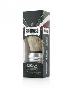 ShaveClub-Partasuti-Proraso-Omega