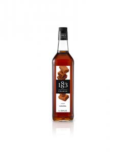 ShaveClub-Makusiirappi-Routin-1883-Caramel-Syrup