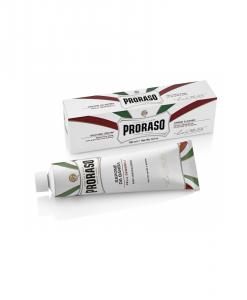 ShaveClub-Parranajovoide-Proraso-Shaving-Cream-White