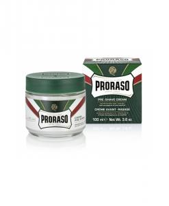 ShaveClub-Valmisteluvoide-Proraso-Pre-Shave-Cream-Green