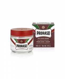 ShaveClub-Valmisteluvoide-Proraso-Pre-Shave-Cream-Red