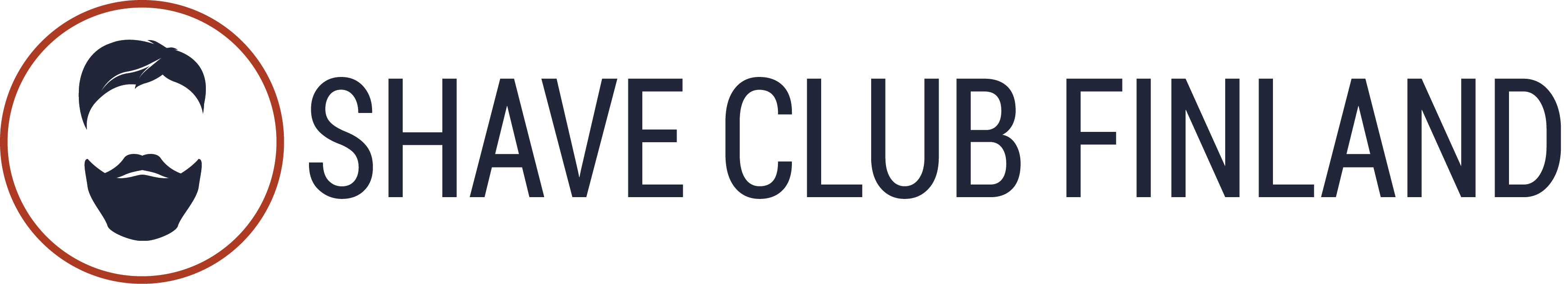Shave Club Finland
