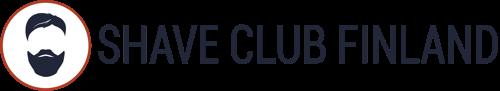 ShaveClub-Logo
