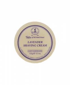 ShaveClub-Parranajovoide-Taylor-of-Old-Bond-Street-Laventeli-150g