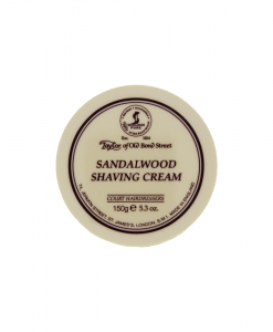 ShaveClub-Parranajovoide-Taylor-of-Old-Bond-Street-Santelipuu-150g