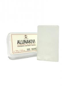 ShaveClub-Aftershave-Shave-Club-Finland-Alunakivi-100g