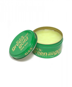ShaveClub-Pomade-Dax-Green&Gold