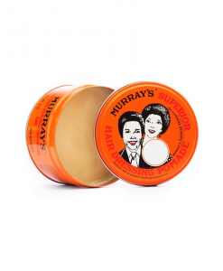 ShaveClub-Pomade-Murray´s-Superior-Hair-Dressing-Pomade