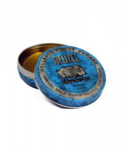ShaveClub-Pomade-Reuzel-Blue-Strong-Hold
