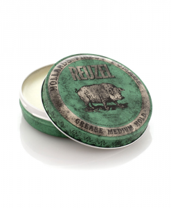 ShaveClub-Pomade-Reuzel-Green-Medium-Hold