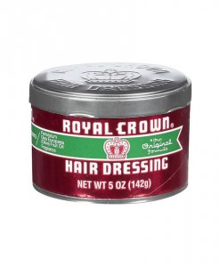 ShaveClub-Pomade-Royal-Crown-Hair-Dressing