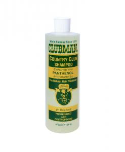 ShaveClub-Shampoo-Clubman-Country-Club-Shampoo