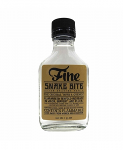 ShaveClub-Aftershave-Fine-Accoutrements-After-Shave-Tonic-Snake-Bite
