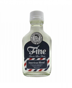 ShaveClub-Aftershave-Fine-Accoutrements-Classic-After-Shave-American-Blend