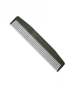 ShaveClub-Kammat-Chicago-Comb-Company-no.3-Black