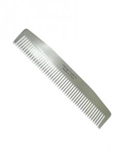 ShaveClub-Kammat-Chicago-Comb-Company-no.3-Classic