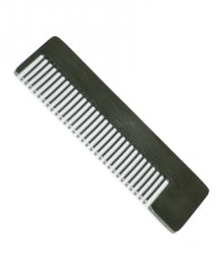 ShaveClub-Kammat-Chicago-Comb-Company-no.4-Black