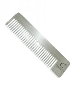 ShaveClub-Kammat-Chicago-Comb-Company-no.4-Classic