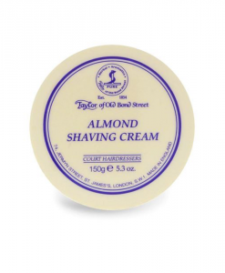 ShaveClub-Parranajovoide-Taylor-Of-Old-Bond-Street-Almond-150g
