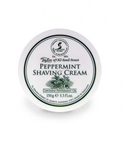 ShaveClub-Parranajovoide-Taylor-Of-Old-Bond-Street-Peppermint-150g