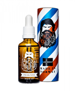 ShaveClub-Partaöljy-Angry-Norwegian-Incognito-50ml