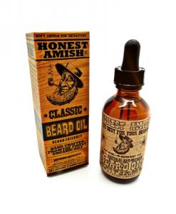 ShaveClub-Partaöljy-Honest-Amish-Beard-Oil-Classic