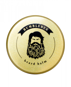 ShaveClub-Partabalsami-Angry-Norwegian-Bumbelbee-Beard-Balm