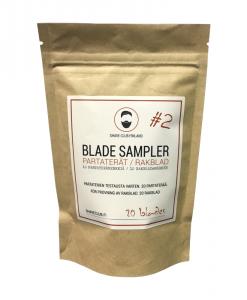 ShaveClub-Partaterät-Blade-Sampler-2