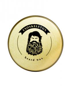 ShaveClub-Partavaha-Angry-Norwegian-Exoskeleton-Beard-Wax