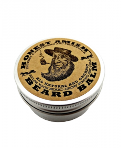 ShaveClub-Partavaha-Honest-Amish-Beard-Balm-All-Natural-And-Organic