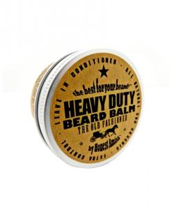 ShaveClub-Partavaha-Honest-Amish-Beard-Balm-Heavy-Duty