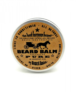 ShaveClub-Partavaha-Honest-Amish-Beard-Balm-Pure