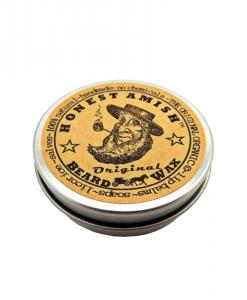 ShaveClub-Partavaha-Honest-Amish-Beard-Wax-Original
