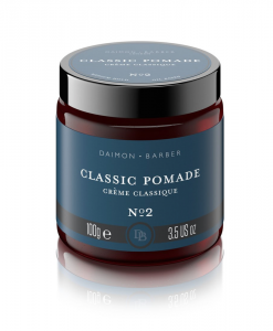 ShaveClub-Pomade-Daimon-Barber-Classic-Pomade