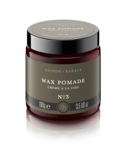 ShaveClub-Pomade-Daimon-Barber-Wax-Pomade