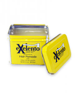 ShaveClub-Pomade-Exelento-Hair-Pomade