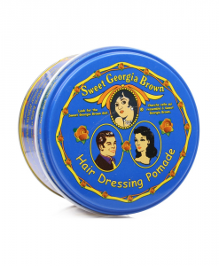 ShaveClub-Pomade-Sweet-Georgia-Brown-Hair-Dressing-Pomade-Blue