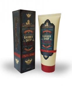 ShaveClub-Parranajovoide-Dapper-Dan-Barber-Shop-Classic-Shave-Cream-125ml
