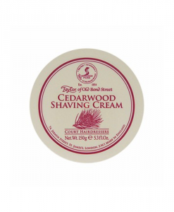 ShaveClub-Parranajovoide-Taylor-Of-Old-Bond-Street-Cedarwood