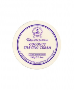 ShaveClub-Parranajovoide-Taylor-Of-Old-Bond-Street-Coconut