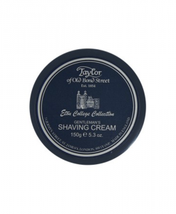 ShaveClub-Parranajovoide-Taylor-Of-Old-Bond-Street-Eton-College-Collection