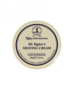 ShaveClub-Parranajovoide-Taylor-Of-Old-Bond-Street-Mr-Taylor´s