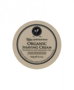 ShaveClub-Parranajovoide-Taylor-Of-Old-Bond-Street-Organic